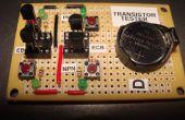 Transistor-Tester