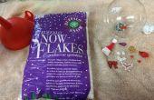 Auge-Spion Christmas Ornaments