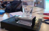 Wie erstelle ich ein Magnetrührer, die wie ein professioneller Kosten nicht