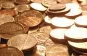 Meine zwei Cent, wie Sie Ihre Dollars und Cents sparen