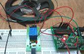 Arduino Basis dunkel Switch