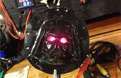 Darth Vader Durchgangsprüfer