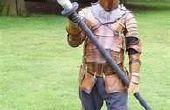 Schwerter und Schilde und Tuniken Ach mein! Links für die meisten Ihren Bedürfnissen Dagorhir
