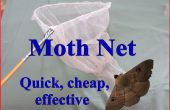 Motte Netto – schnelle, preiswerte und effektive
