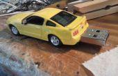 Mustang GT USB-Flash-'Drive'