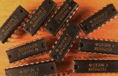 Verwenden Sie Arduino Code auf einem TI Launchpad MSP430