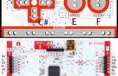Makey Makey MIDI-Controller