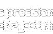 Wie man eine Arduino-micros()-Funktion mit 0.5us Präzision