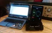 Sumo-Roboter + iPad + Verarbeitung