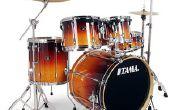 Wie ein Schlagzeug zu kaufen, wählen Sie