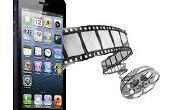 Gewusst wie: Entfernen Sie DRM von Videos für iPhone 5