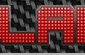 Anfänger Anleitung zur Fehlersuche in MPLABX mit ChipKIT PRO MX7 von DIGILENT