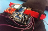 Akkordeon-Master - eine Python/Arduino-Musik-Synthesizer