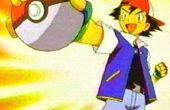 Wie man fangen Pokemon leicht gemacht