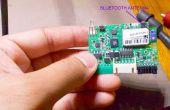 Der effektivste Weg um Bluetooth-Reichweite zu erhöhen!