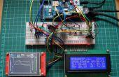 Erstellen Ihre erste IoT-Ethernet-Gerät. Teil 5: IoT, Home-Automation