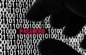 Batch-Shop Passwörter sicher