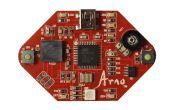 Maus-Streich mit Arduino
