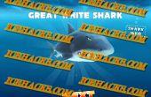 Hungry Shark Edelsteine Cheat