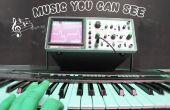 Musik kann man