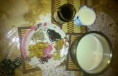 Honig - Omas Medizin