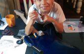 Ultimative Guide| Wie installiere ich eine Gitarre Killswitch