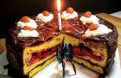Portal: die Torte ist eine Torte!