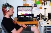 Gewusst wie: EEG-Spielzeug mit Arduino hack