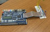 DIY-Tilt-Sensor-Memory-Spiel