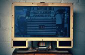 Die LittleBox | Raspberry Pi PC