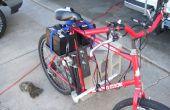 Wie erstelle ich ein e-Bike für weniger als $100
