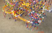 Der ultimative Leitfaden für Maschinenelemente K'nex Ball