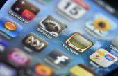 Polizei warnt vor Gefahren der digitalen Technologie nach Teenager verhaftet für die Verteilung von expliziten Foto