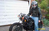 Raubtier-Motorrad-Helm-COVER