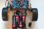 Arduino Auto