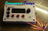 Bauteil-Tester - Test fast alles!!