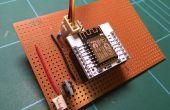 Temperatur-Sensor DS18b20 Thermostat