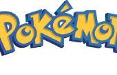 Riesige Pokemon Karte