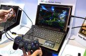 Wie Sie Ihren PS3-Controller an Ihren Computer anschließen