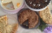 All-Time-Lieblings-Kuchen