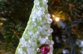 Weihnachtsbaum Christbaumschmuck