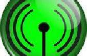 Wie man WIFI als Ihr eigenes Netzwerk, von IHREM LAPTOP zu übertragen!