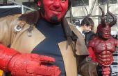 Hellboy-Hand