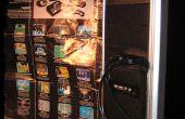 Build Sega Genesis Controller-Ports für Ihren PC!