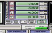 Weiche Grenzen setzen für Ihre industrielle CNC-Router