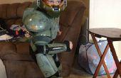 Halo 3 Master Chief unter $50