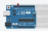 Arduino Basics: Emulieren Ihre Arduino Schaltungen online
