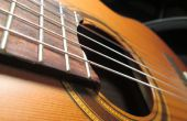 """Spielanleitung """"Bubbly"""" von Colbie Caillat auf der akustischen Gitarre"""