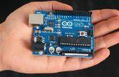 Arduino für Anfänger