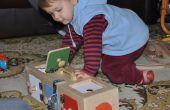 Türrahmen - Kinder Spielzeug